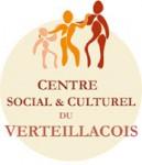 Centre Social & Culturel du Verteillacois