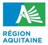 Conseil Régional Aquitaine