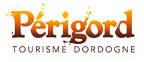 Dordogne Périgord Tourisme