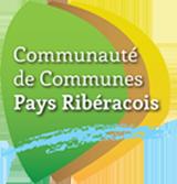 Communauté de Communes du Pays Ribéracois