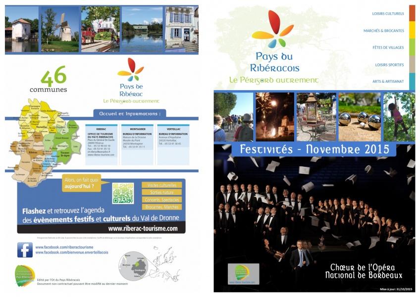 11 - Festivités Novembre 2015