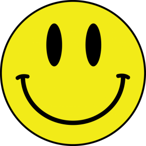 smiley-1