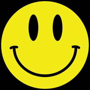 smiley-1