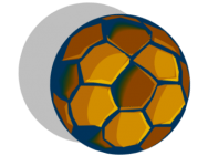Ballon or