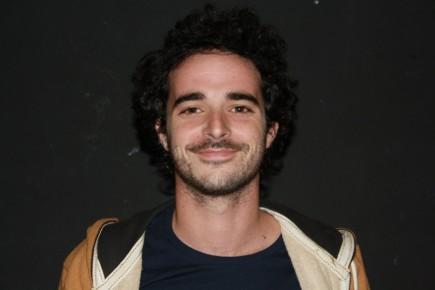 Sochard Mathieu