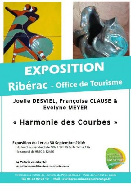 exposition-du-1er-au-30-septembre-2016