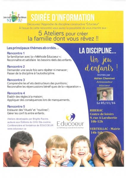 affiche-la-discipline-un-jeu-denfants-atelier-05-11-2016