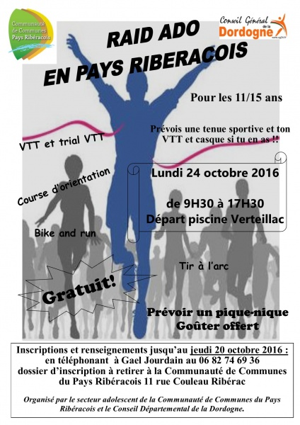 affiche-raid-24-10-2016